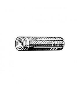 9808SB Cheville en laiton M5
